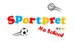 sportpret-na-school