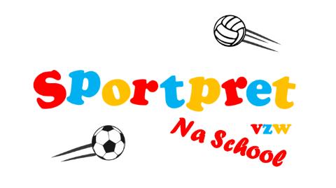Sportpret Na School 2018-2019