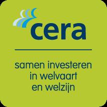 Cera_footer